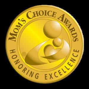 moms-choice-awards
